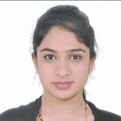 Dr. Chethana Anush B.H.M.S.