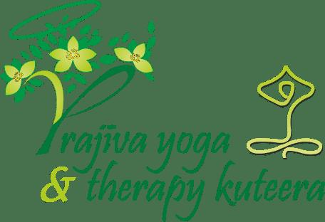 Prajiva Yoga & Therapy Kuteera
